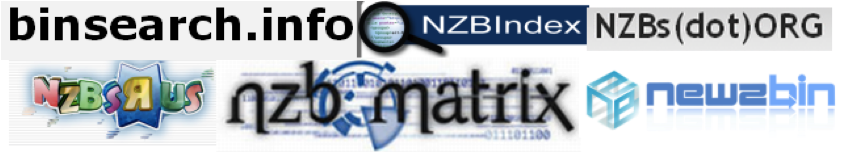 NZB Icon Collage.png